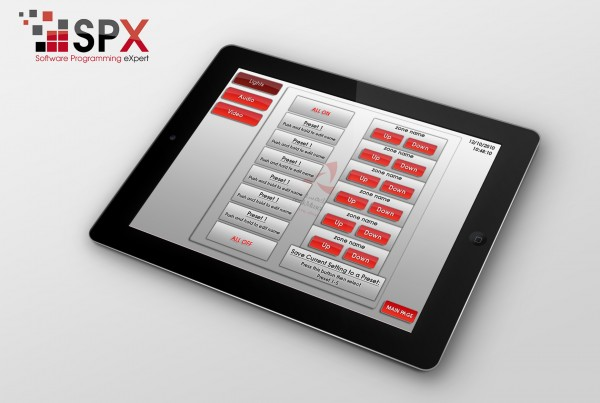 iPad2-Black-Perspective-View-Landscape-Mockup-SPX