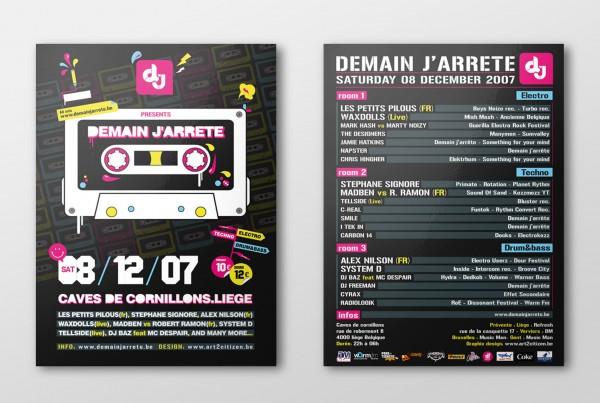 poster_mockup_MD-flyers2b